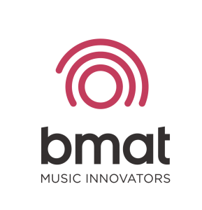 BMAT: When Your Company Grows, Weekdone Lets You Get Closer to Everyone
